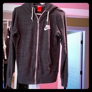 Brand new Nike sweatshirt